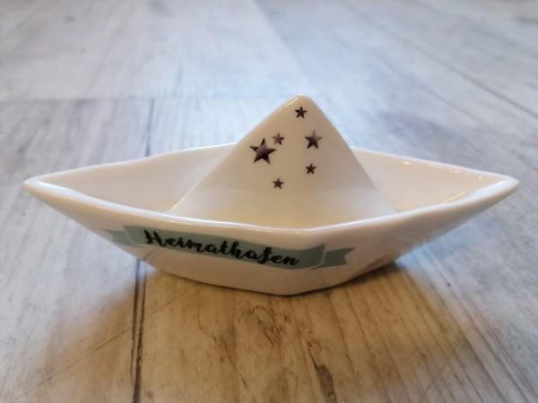 Keramikboot